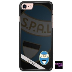 SPAL SPECIAL