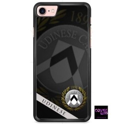 UDINESE SPECIAL