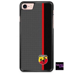 ABARTH CARBON LOOK