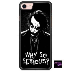 JOKER WHY SO SERIUS?