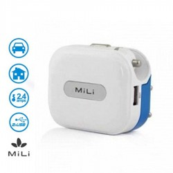 MiLi / Charge and Stand UNIVERSAL CHARGER
