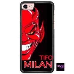 TIFO MILAN
