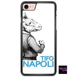 TIFO NAPOLI