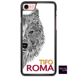 TIFO ROMA