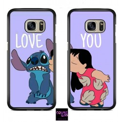 LOE YOU STITCH