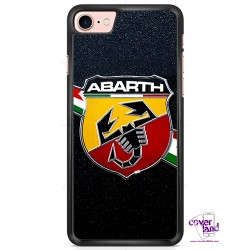 ABARTH STAR ITALY