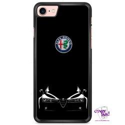 ALFA ROMEO 159 BLACK