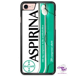 ASPIRINA PHARMACY
