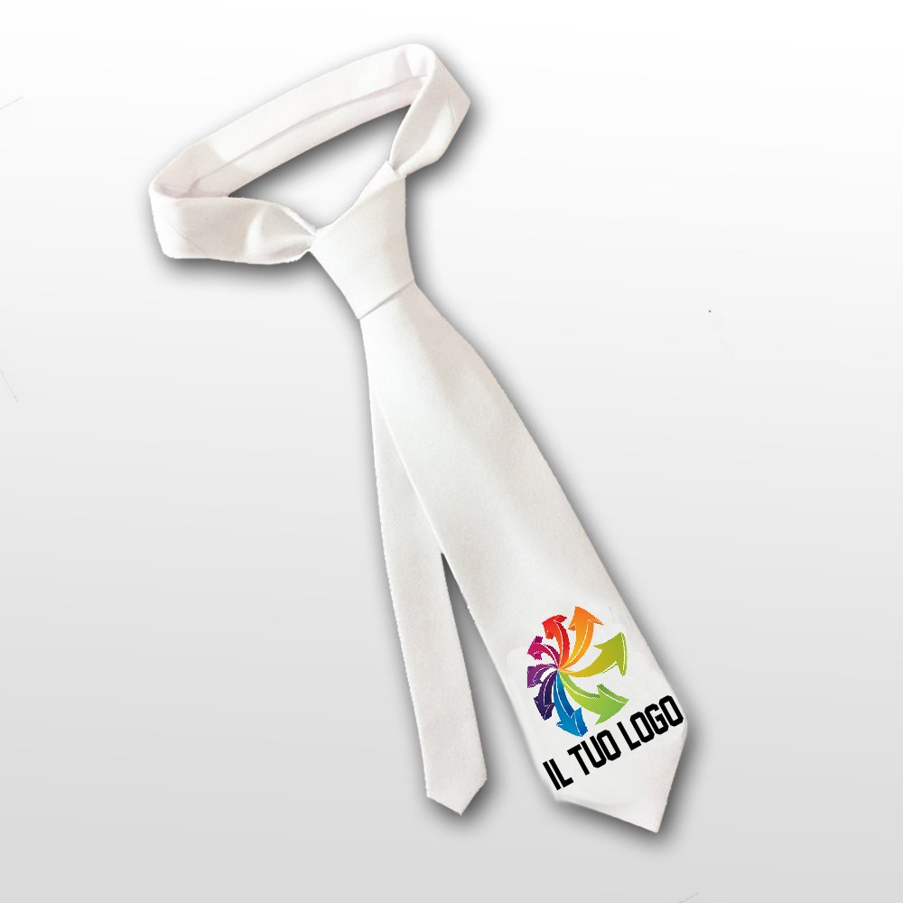 alta qualità nuova alta qualità qualità del marchio CRAVATTA PERSONALIZZATA - COVERLAND ITALIA