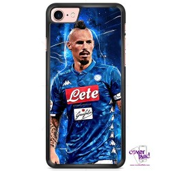 HAMSIK CAPTAIN