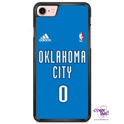 OKLAHOMA CITY THUNDERS