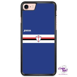 SAMPDORIA HOME