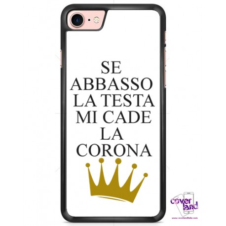 cover iphone 7 con frasi