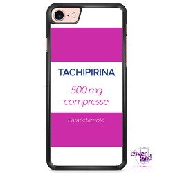 cover iphone tachipirina