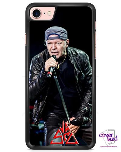 cover iphone 5s vasco rossi