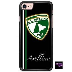 AVELLINO STYLE