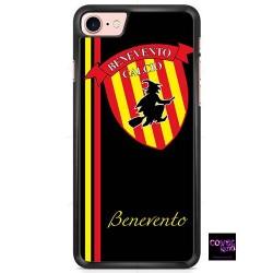 BENEVENTO STYLE