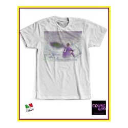 T-Shirt  DAVIDE ASTORI