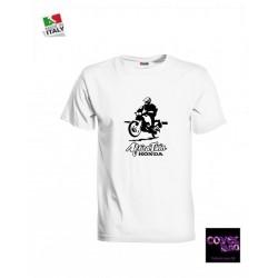 T-shirt AFRICA TWIN