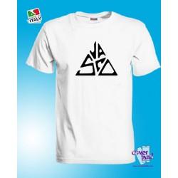 T-shirt VASCO ROSSI