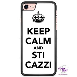 KEEP CALM AND STI CAZZI