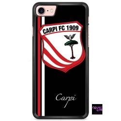 CARPI STYLE