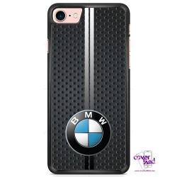 BMW CARBON 2