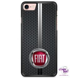 FIAT CARBON 2
