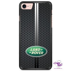 LAND ROVER CARBON 2