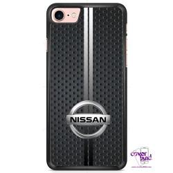 NISSAN CARBON 2