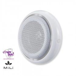 MiLi / Speaker SOUNDMATE