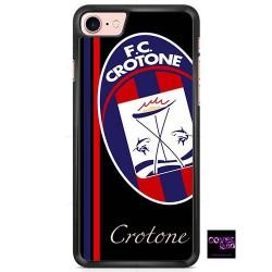 CROTONE STYLE BLACK