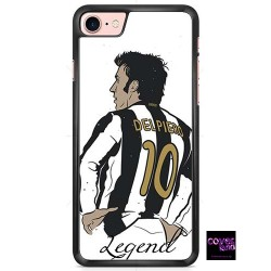DEL PIERO LEGEND