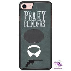 PEAKY BLINDERS 6