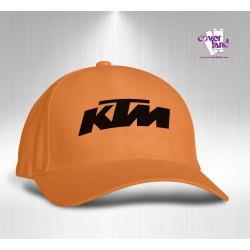 Cappello Aranacione - KTM