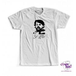 T-Shirt SO\' LILLO LOL