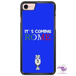 IT\'S COMING ROME EURO 2020
