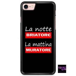 BRIATORE MURATORE