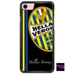 HELLAS VERONA STYLE
