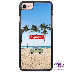 SUPREME SUMMER BEACH