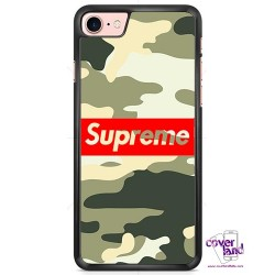 SUPREME MIMETIC