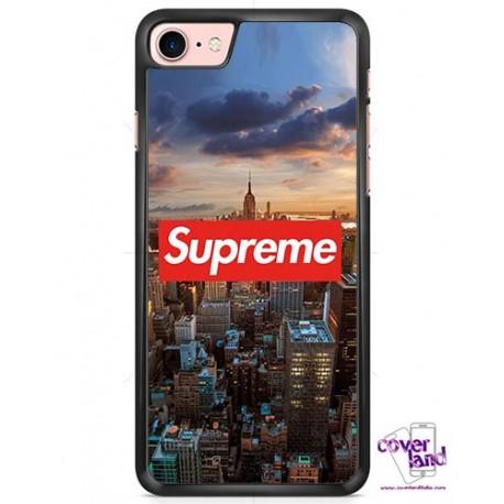 SUPREME NEW YORK