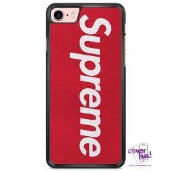 SUPREME CLASSIC RED