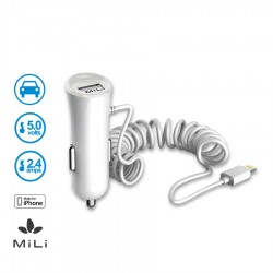 MiLi / Charge and Stand SMART PLUS 8 PIN