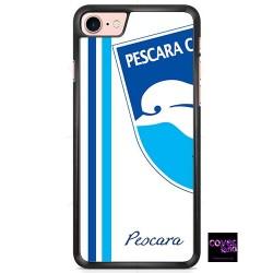 PESCARA STYLE
