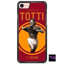 TOTTI (1)