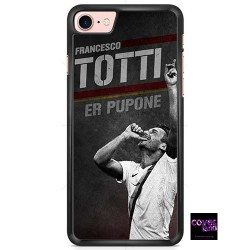TOTTI (2)